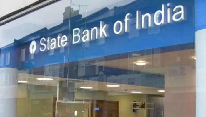 SBIએ ગ્રાહકોને આપ્યો મોટો ઝટકો, FDના વ્યાજદરોમાં કર્યો ઘટાડો
