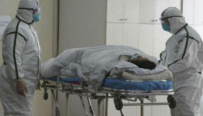 ગુજરાતમાં સૌપ્રથમ રાજકોટમાં કોરોના દર્દીની ડેડબોડીનું પોસ્ટમોર્ટમ, મગજ-લિવર પર થાય છે ગંભીર અસર