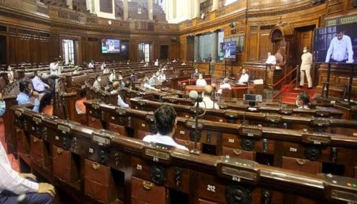 Monsoon Session: ઈતિહાસમાં પહેલીવાર સાંસદો માટે બદલાઈ આ પ્રથા