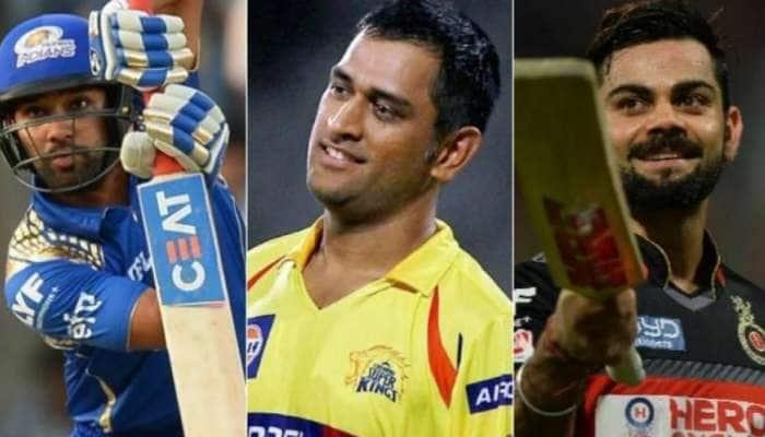 IPL 2020: આ છે ટૂર્નામેન્ટના સૌથી મોંઘા 15 ખેલાડીઓ, 7 ભારતીયો સામેલ