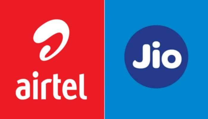 Airtel અને Jioની લડાઇમાં ગ્રાહકોને મોજ, જિયોનો શાનદાર પ્લાન તો એરટેલ પણ ગ્રાહકોને કરશે ખુશ