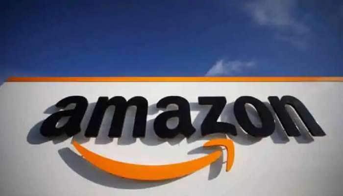 એક લાખ લોકોને રોજગારી આપશે Amazon, આ પદ માટે કરાશે ભરતી