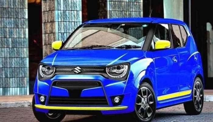 આવી રહી છે તમારી વ્હાલી કાર Maruti Alto નો નવો અવતાર, જાણો કેટલી હશે કિંમત?