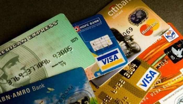 Credit-Debit કાર્ડ ધારકો માટે મોટા સમાચાર, 30 સપ્ટેમ્બરથી બદલાશે RBI ના આ નિયમ