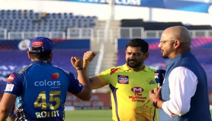 IPL: નવા લુક સાથે 436 દિવસ બાદ મેદાન પર ઉતર્યો મહેન્દ્ર સિંહ ધોની