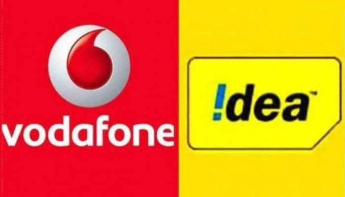 Vodafone-Idea ના આ પ્લાનમાં 1 વર્ષ માટે ફ્રીમાં મળશે 5G સબ્સક્રિપ્શન