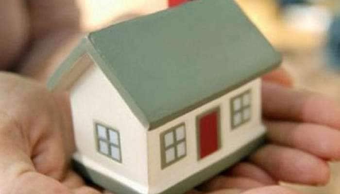હોમ ઇન્શ્યોરન્સને હળવાશ લેશો નહી, મુસીબતમાં કરે છે તમારા ઘરની સુરક્ષા