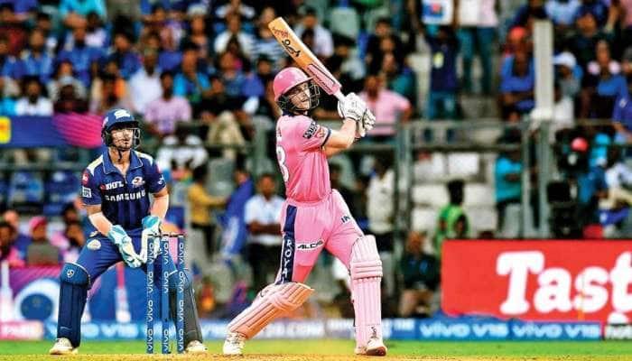 IPL 2020: રાજસ્થાન રોયલ્સને ઝટકો, ચેન્નઈ વિરુદ્ધ મેચમાં નહીં રમે જોસ બટલર