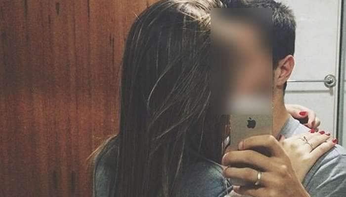 અમદાવાદ: યુવતીએ લગ્ન પ્રસંગે માત્ર એક સેલ્ફી પડાવી અને જીવન બદલી ગયું