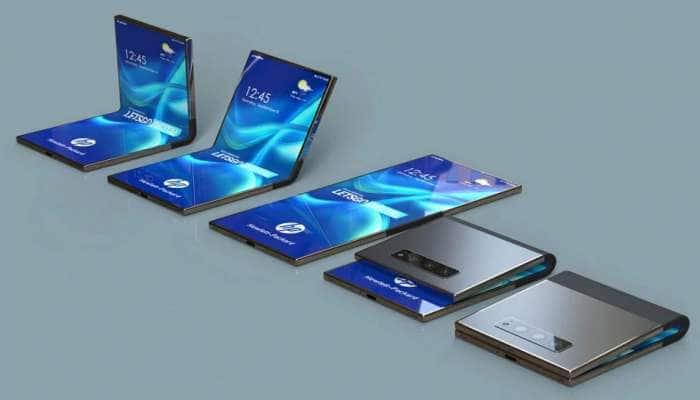 લેપટોપ બાદ હવે સ્માર્ટફોન વેચશે આ કંપની, Foldable Phone થી થઇ શકે છે શરૂઆત