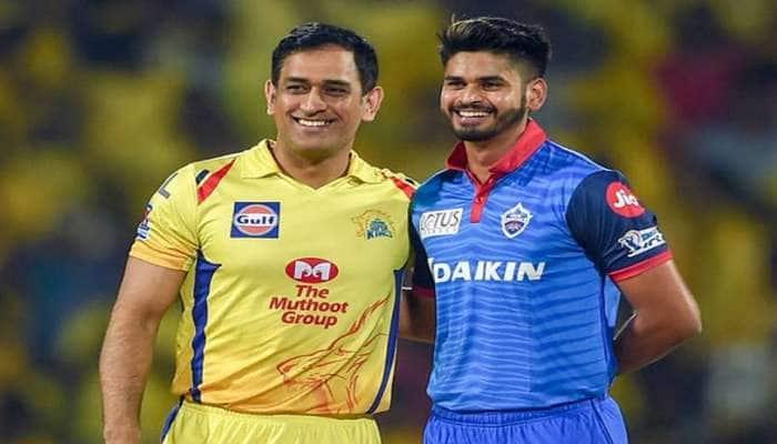 IPL 2020, DCvsCSK: આઈપીએલમાં આજે દિલ્હીના યુવા જોશ અને ધોનીની અનુભવી સેના વચ્ચે ટક્કર