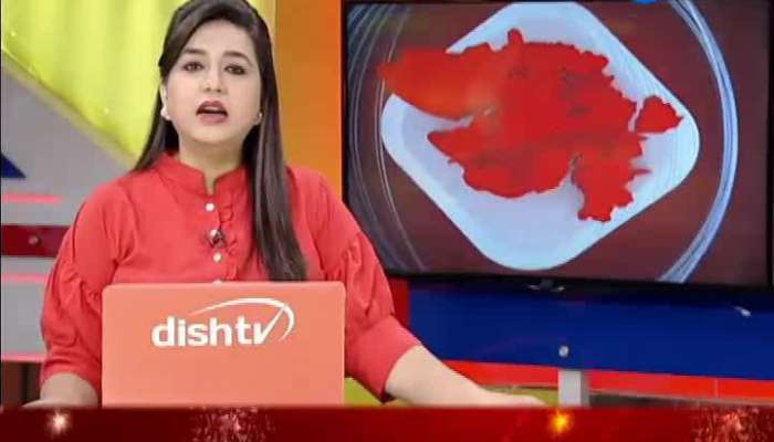 Samachar Gujarat: Watch 29 September All Important News Of The State