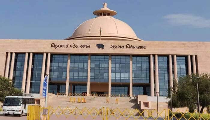 ગુજરાતની 8 બેઠકો પર પેટાચૂંટણીની તારીખ થઈ જાહેર