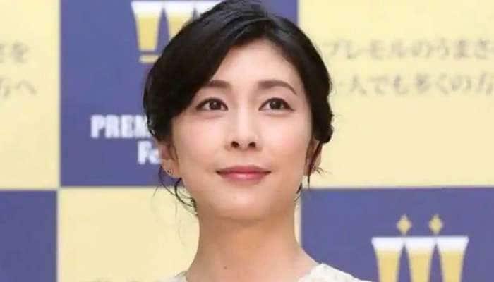 આ અભિનેત્રીના મૃત્યુ બાદ જાપાનમાં વધ્યા આત્મહત્યાના કેસ, સરકારની ચિંતા વધી