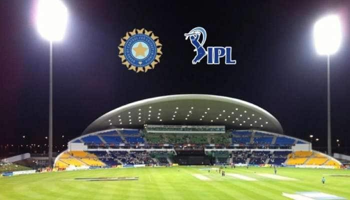 IPL 2020 Points Table: દિલ્હી સૌથી ઉપર તો હૈદરાબાદ સૌથી નીચે, જાણો અન્ય ટીમોની સ્થિતિ