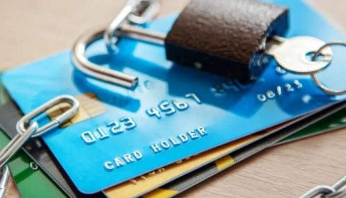 ડેબિટ અને ક્રેડિટ કાર્ડ વાપરનારાઓ માટે મહત્વના સમાચાર, બદલાયા નિયમો...ખાસ જાણો