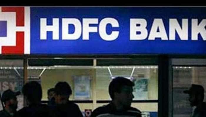 HDFC Bank તહેવારો માટે લાવી ધમાકેદાર ઓફર, ગામ હોય કે શહેર દરેક જગ્યાએ મળશે ફાયદો
