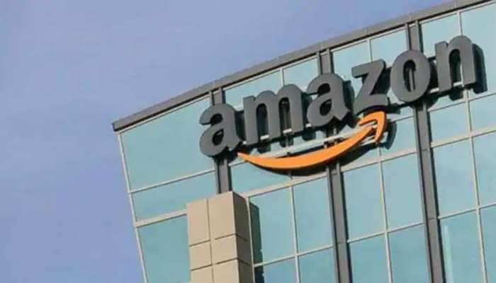 Amazon એ કર્યો મોટો ખુલાસો, કહ્યું લગભગ 20,000 કર્મચારી છે કોરોના સંક્રમિત