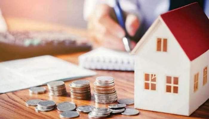 Home Loan ચૂકવ્યા બાદ આ જરૂરી કામ કરવાનું ભૂલશો નહી, ભવિષ્યમાં થશે ફાયદો