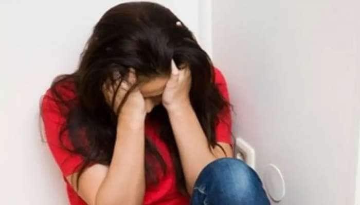 જામનગર : ચાર યુવકોએ મળીને 15 વર્ષની સગીરાને પીંખી, બળાત્કારનો વીડિયો પણ બનાવ્યો