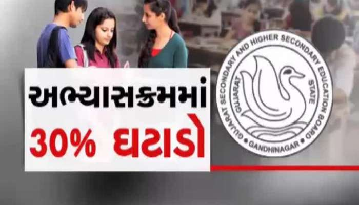 Samachar Gujarat: Watch 06 October All Important News Of The State
