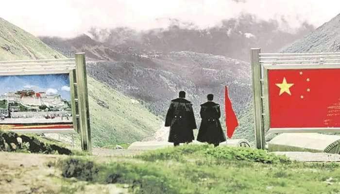 UN માં ચીનની આબરૂના ધજાગરા, 39 શક્તિશાળી દેશોએ આ મુદ્દે ડ્રેગનને લીધું આડે હાથ