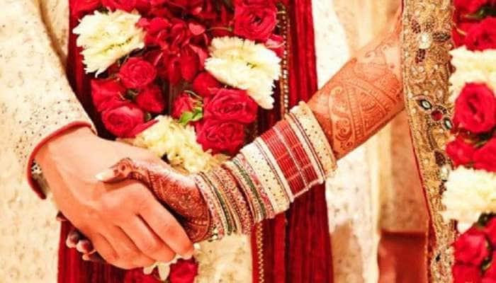 આ વર્ષે લગ્નના ફક્ત 5 મુહૂર્ત જ છે બાકી, પછી લગ્ન માટે એપ્રિલ સુધી જોવી પડશે રાહ