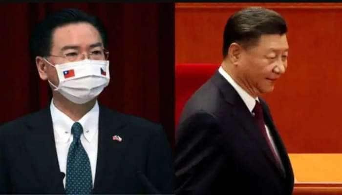 ચીને ભારતીય મીડિયાને આપેલી સલાહ આ દેશને દીઠી ન ગમી, આંખ ફેરવીને કહ્યું- 'Get lost'