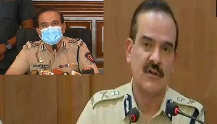 Fake TRP રેકેટનો પર્દાફાશ, પૈસા આપીને TRP વધારતું હતું રિપબ્લિક ટીવી: મુંબઇ પોલીસ