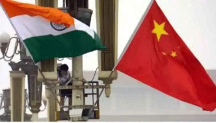 ભારત-ચીન સરહદ વિવાદ વચ્ચે આજે7મી વખત થશે કમાન્ડર લેવલની બેઠક