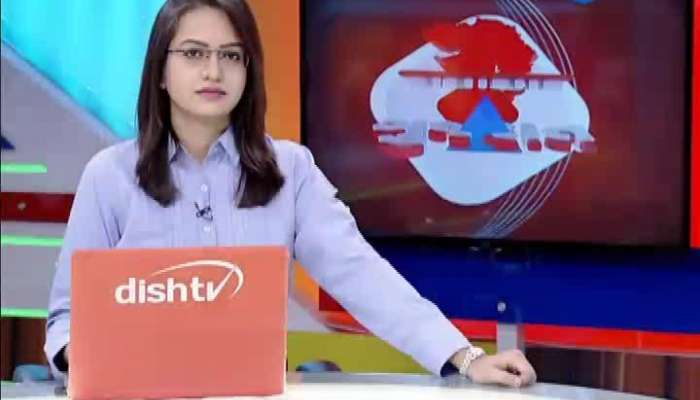 Samachar Gujarat: Watch 13 October All Important News Of The State