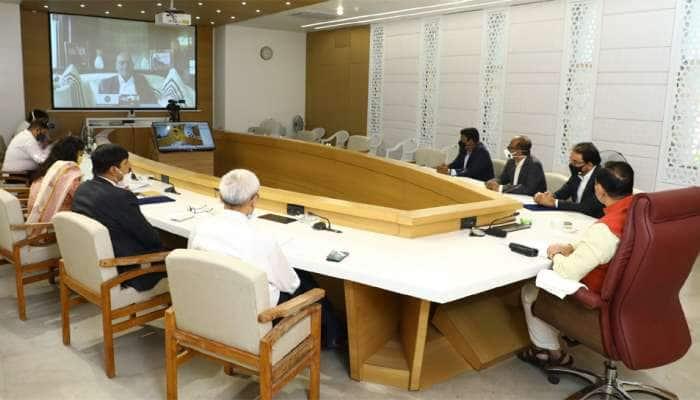 દક્ષિણ ગુજરાતના તાપીમાં સ્થપાશે વિશ્વનું સૌથી મોટું ઝીંક સ્મેલ્ટર કોમ્પ્લેક્ષ