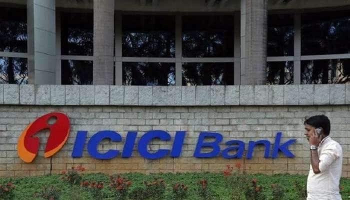 ICICI Bank ઓફર કરી રહી છે 1 કરોડ સુધીની લોન, જાણો ડીટેલ