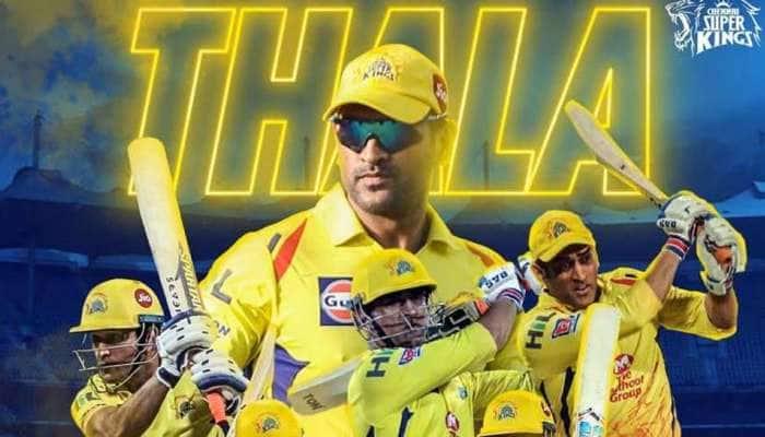 મહેન્દ્ર સિંહ ધોનીના નામે વધુ એક રેકોર્ડ, IPLમાં 200 મેચ રમનાર પ્રથમ ખેલાડી બન્યો