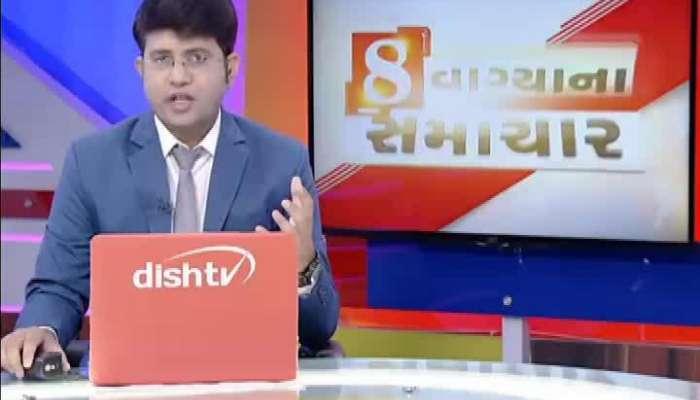 IPS Jay Viru Viral On Social Media