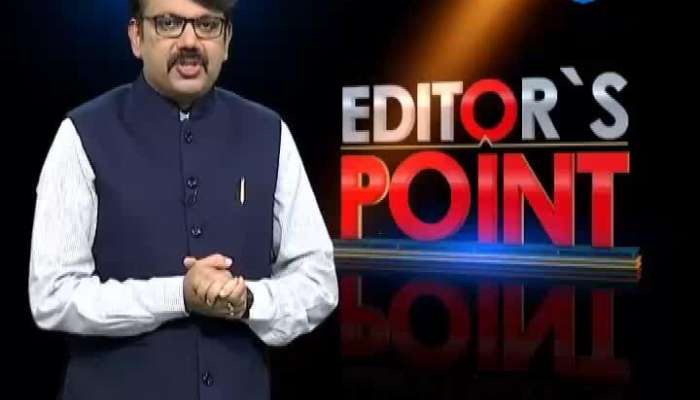 PM Modi's scathing message on Corona, Watch EDITOR'S POINT