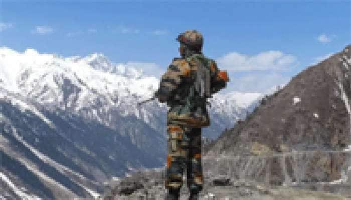ભારતે દેખાડી દરિયાદિલી! લદાખમાં પકડાયેલા ચીની સૈનિકને પાછો મોકલ્યો
