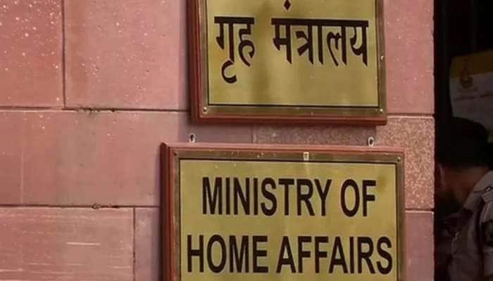 ભારત સરકારે વિઝા પરથી રોક હટાવી, પર્યટકો સિવાય બધાને આવવાની છૂટ