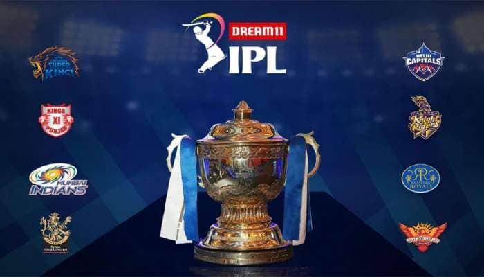 IPL 2020 Playoff: આ ત્રણ ટીમોની પ્લેઓફ ટિકિટ તો પાક્કી,  ચોથા સ્થાન માટે પાંચ ટીમો વચ્ચે જંગ