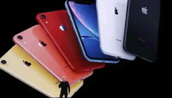 ભારતમાં શરૂ થયું iPhone 12નું Pre Booking, HDFC બેંક આપી રહ્યું છે Cashback