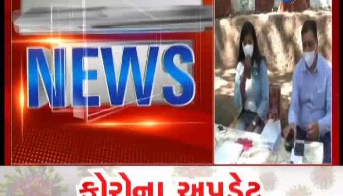 ZEE 24 Kalak Special Interview With Sarita Gayakwad After Becoming DySP