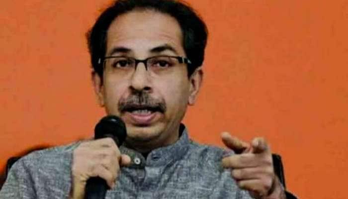 સુશાંત કેસમાં CM ઉદ્ધવ ઠાકરેએ આપ્યું મોટું નિવેદન, BJPને ફેંક્યો મસમોટો પડકાર