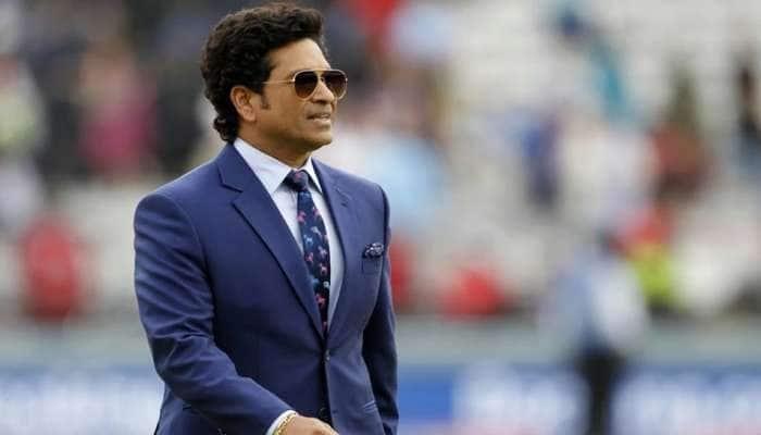 IPL 2020: આ સ્ટાર ખેલાડીને લઇને યોગ્ય સાબિત થઈ સચિન તેંડુલકરની ભવિષ્યવાણી