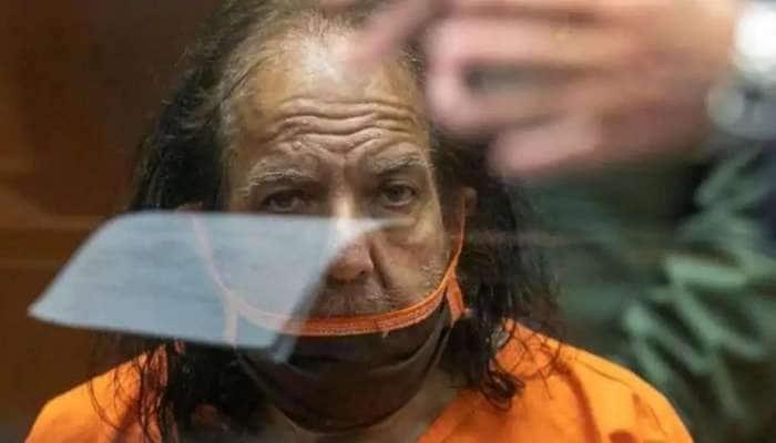 આ પોર્ન સ્ટાર 7 સેક્સ ક્રાઇમમાં આરોપી, 330 વર્ષની થઈ શકે છે જેલ