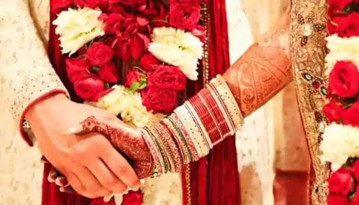શું મોદી સરકાર આપી રહી છે તમારા પુત્રીના લગ્ન માટે 40 હજાર રૂપિયા?