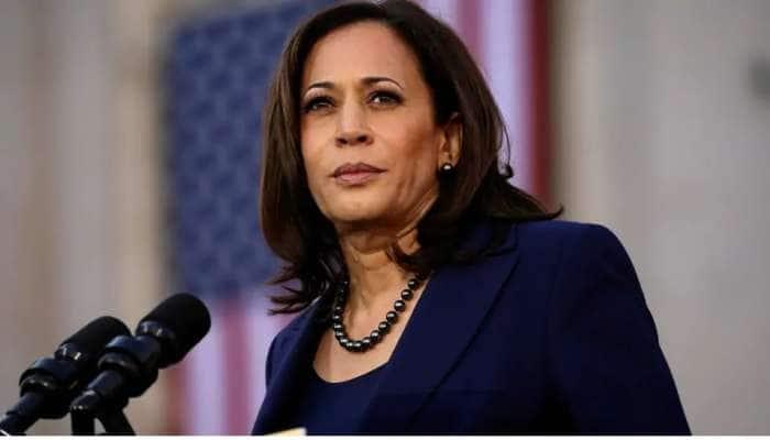 US Elections 2020: અડધાથી વધુ વોટરોની પસંદ કમલા હેરિસ, બનશે પ્રથમ અશ્વેત-મહિલા ઉપરાષ્ટ્રપતિ?