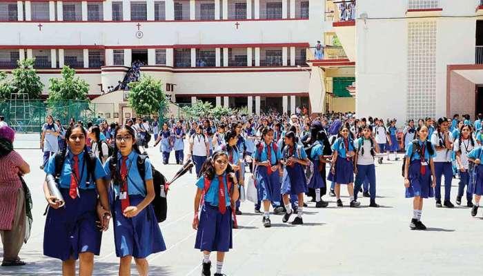 ગુજરાતમા શાળા-કોલેજ ખૂલવા અંગે મોટા સમાચાર