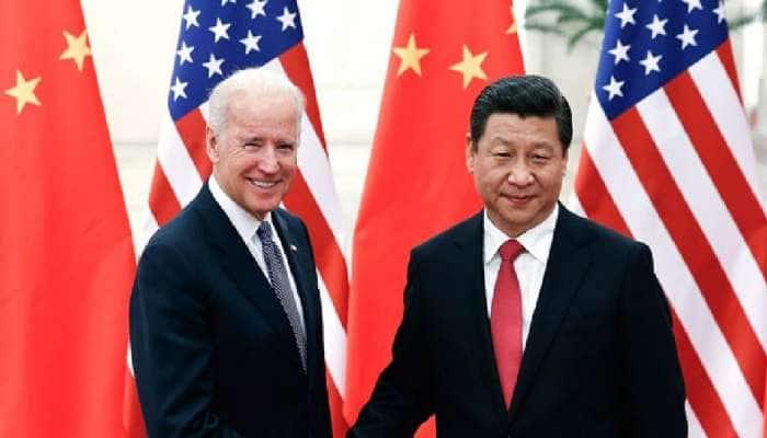 અમેરિકી ચૂંટણીમાં જો બાઇડેનની જીતમાં છુપાયેલી છે ચીનની હાર, વધશે ડ્રેગનની ચિંતા