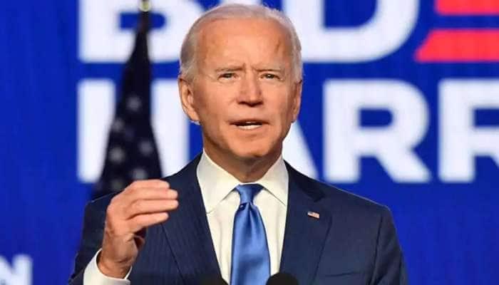 Joe Biden રાષ્ટ્રપતિ પદની ચૂંટણી જીત્યાની સાથે જ ભારતીયો માટે આવ્યા સારા સમાચાર