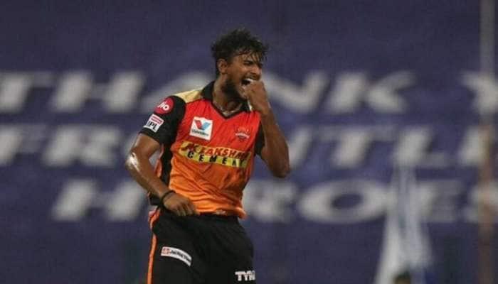 IPLમાં શાનદાર બોલિંગનું મળ્યું ઈનામ, આ યોર્કર નિષ્ણાંતને ટીમ ઈન્ડિયામાં મળી તક
